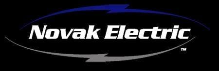 Novak Electric