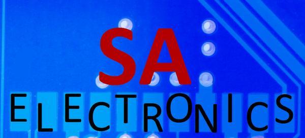 SA Electronics