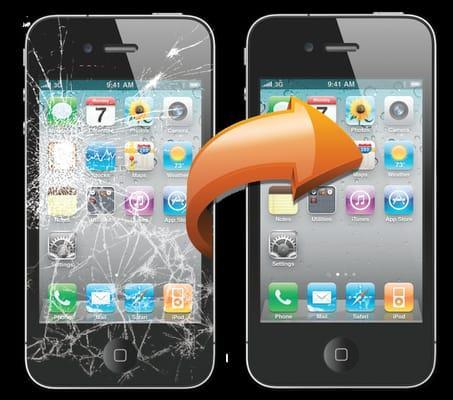 Dr. Gadget Phone and Tablet Repair