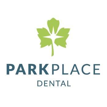 Park Place Dental