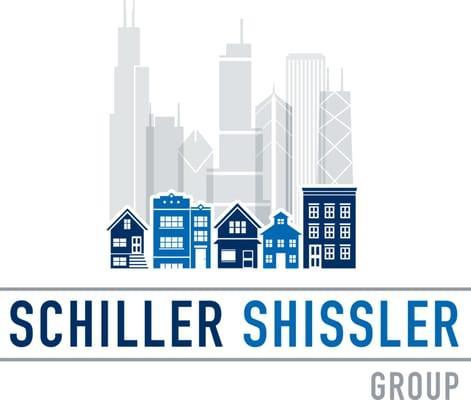 Joe Schiller & Todd Shissler Group