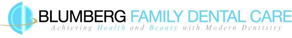 Blumberg Family Dental Care