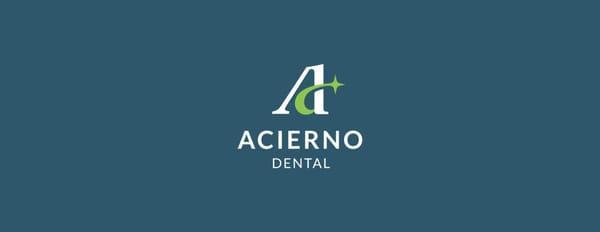 Acierno Dental