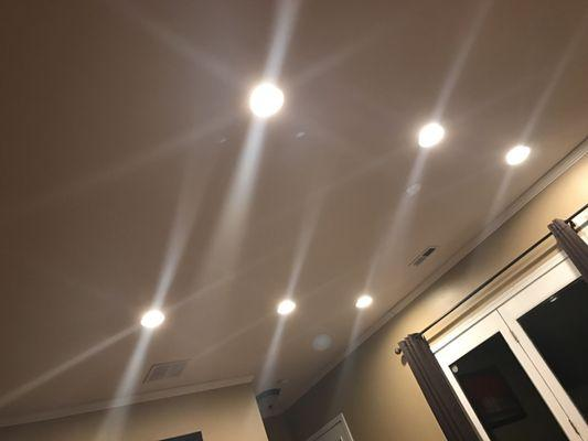 Integrity Renovations and Electrical