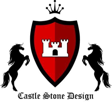 Castle Stone Design