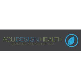 Acu Design Health