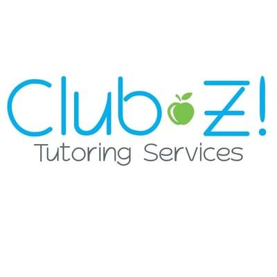 ClubZ! In-Home Tutoring