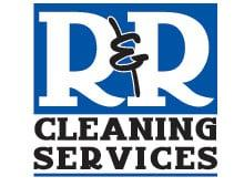 R & R Cleaning Services