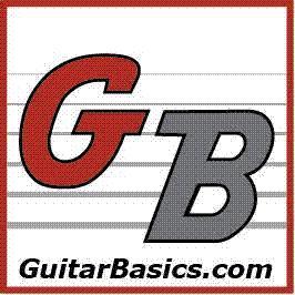 GuitarBasics.com