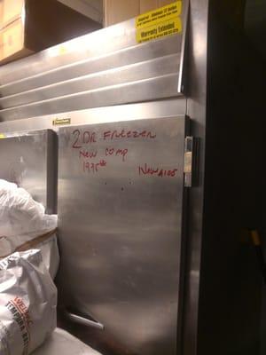 American Restaurant Equipment Sales
