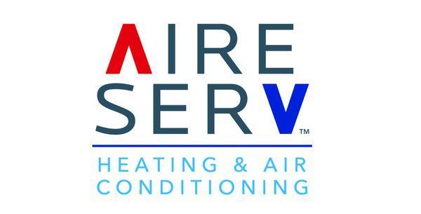 M&J's Cooling Inc