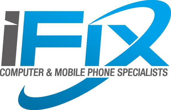 iFix Computer & Mobile Phone Specialists