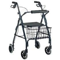 Angelcare & Medical Equipment Supply Company Inc