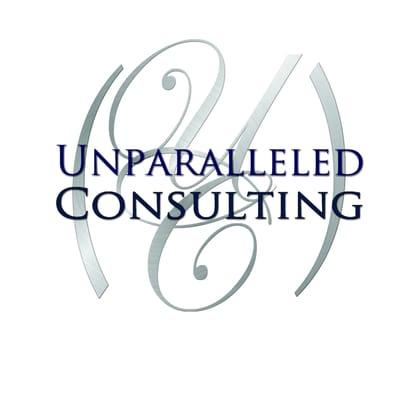 Unparalleled Consulting