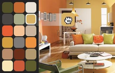 BMB Painting Solutions