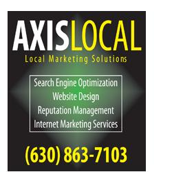 Axis Local