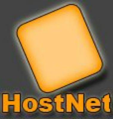 HostNET Limited Corp