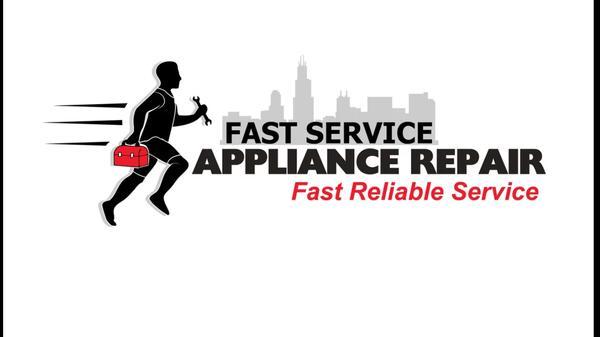 Fast Service Appliance Repair Company