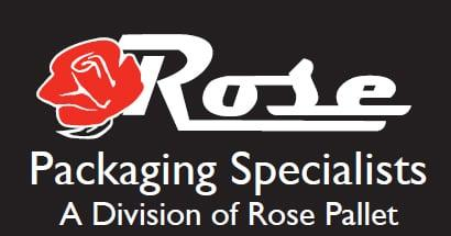 Rose Pallet