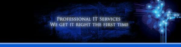 PC Systems Tech