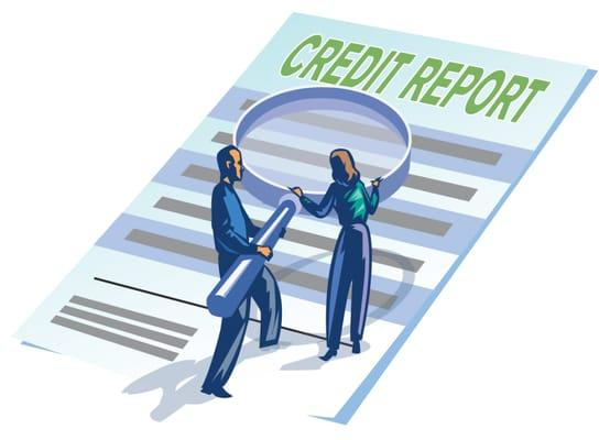 Capital S Credit Counseling