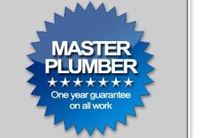 Made In Chicago Plumbing