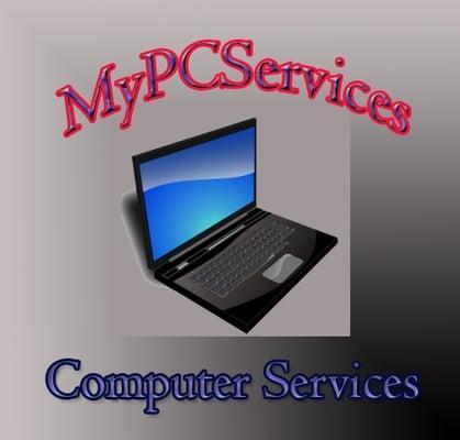 MyPCServices