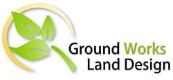 GroundWorks Land Design