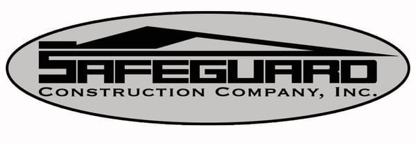 Safeguard Construction Company, Inc.
