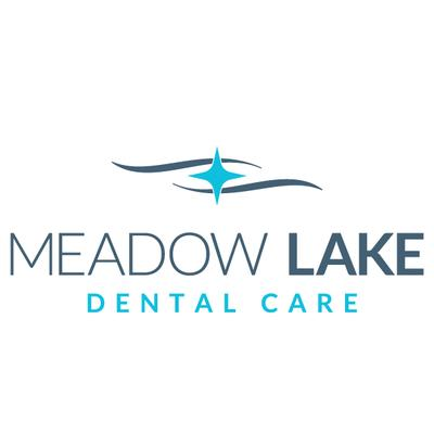Meadow Lake Dental Care