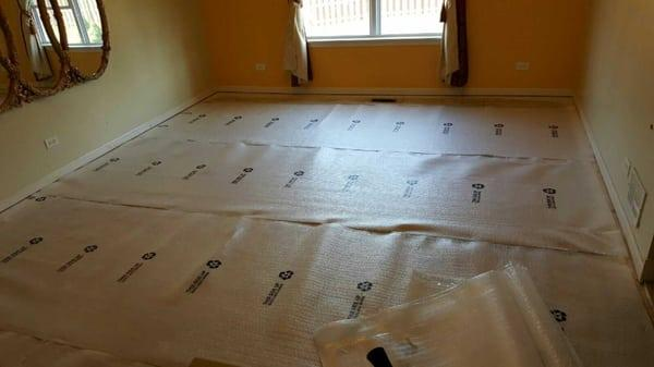 Maxwells carpet Sales