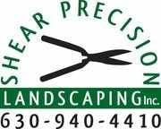 Shear Precision Landscaping