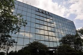 Sky Technology Group