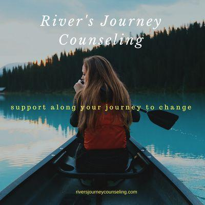 River's Journey Counseling