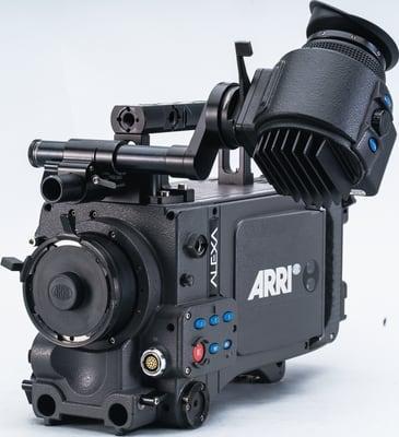Camera Ambassador Rentals