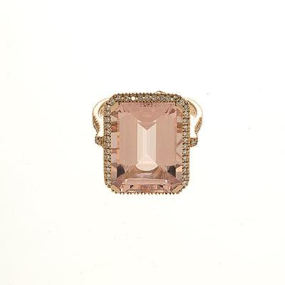 Jan Dee Custom Jewelers