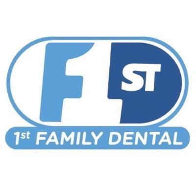 1st Family Dental of Little Village