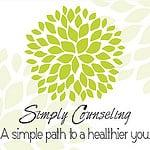 Simply Counseling
