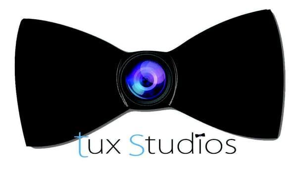 Tux Studios Photography