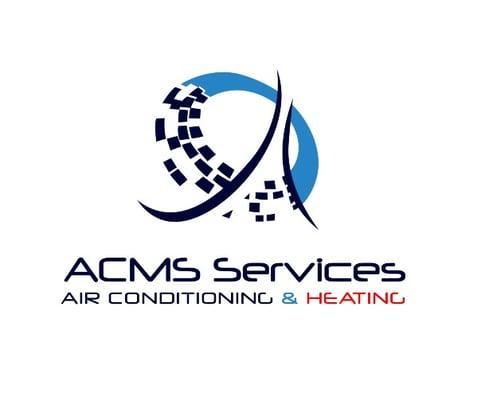 ACMS Heating & Air Conditioning