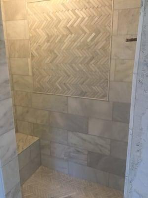 Best Quality Tiles