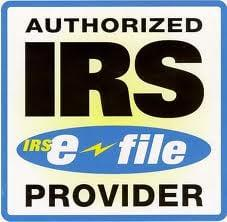 U.S. Tax and Financial Services