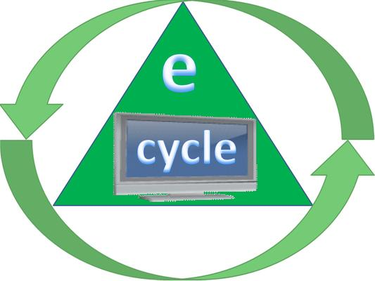 360 ecycle