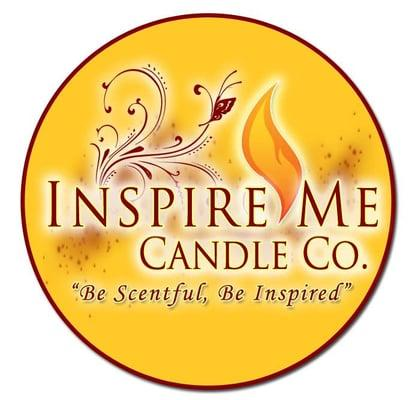 Inspire Me Candle Company