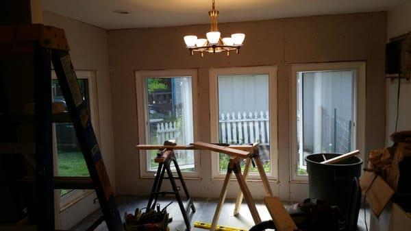 Zee's Home Repair
