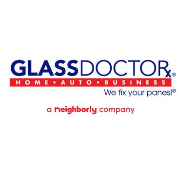 Glass Doctor of Peoria & Bloomington IL
