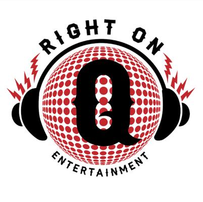 Right On Q Entertainment