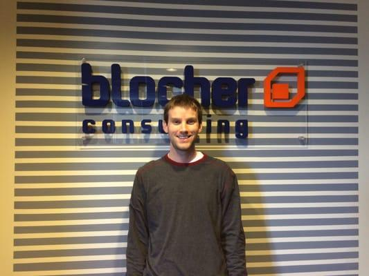 Blocher Consulting