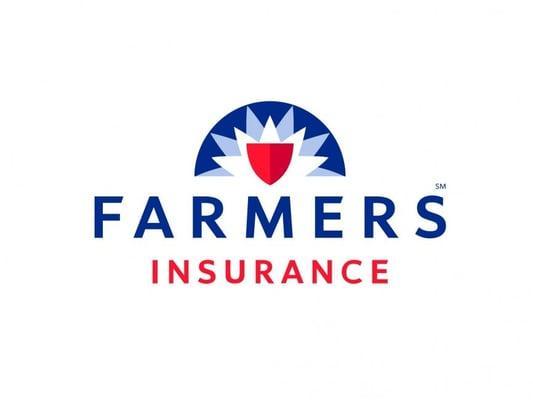 Farmers Insurance- Bradley Skees Agency