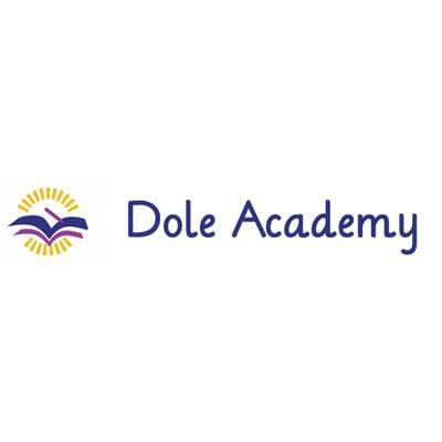 Dole Academy